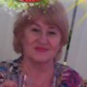 Ирина, 59 из г. Кострома.