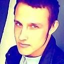 Роня, 24 из г. Хабаровск.