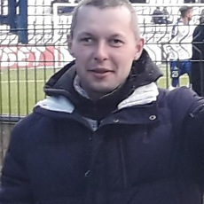 Фотография мужчины Максим, 29 лет из г. Оренбург