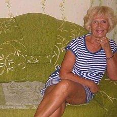 Фотография девушки Лариса, 57 лет из г. Константиновка