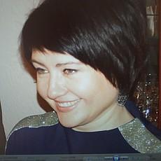 Фотография девушки Татьяна, 45 лет из г. Воронеж