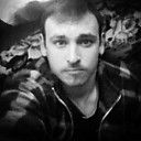 Иван, 25 из г. Саратов.