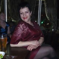 Фотография девушки Валя, 38 лет из г. Оренбург
