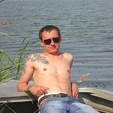 Фотография мужчины Виталий, 39 лет из г. Солигорск
