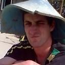 Алексей, 34 из г. Белореченск.