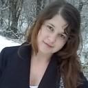 Катька, 23 года