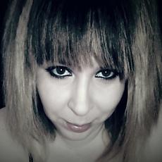Фотография девушки Светлана, 29 лет из г. Санкт-Петербург