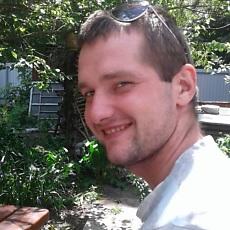 Фотография мужчины Андрюша, 26 лет из г. Киев