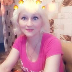 Фотография девушки Ольча, 47 лет из г. Ангарск
