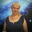 Svetlana, 48 лет