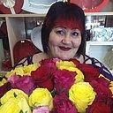 Анжелика, 54 года