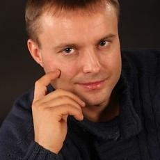 Фотография мужчины Василий, 34 года из г. Речица