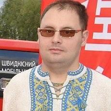 Фотография мужчины Aleksandr, 33 года из г. Полтава