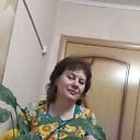 Людмила, 49 из г. Пенза.