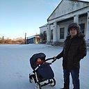 Сергей, 57 из г. Челябинск.