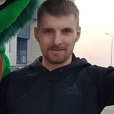 Фотография мужчины Витя, 28 лет из г. Краснодар