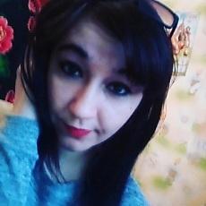 Фотография девушки Аля, 21 год из г. Новосибирск