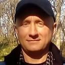Иванныч, 40 лет