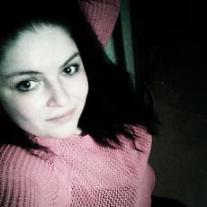 Фотография девушки Mana, 24 года из г. Белая Церковь