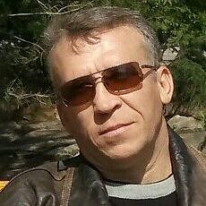 Фотография мужчины Владимир, 42 года из г. Старобельск