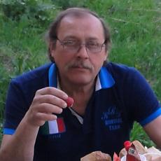 Фотография мужчины Василий, 60 лет из г. Черновцы