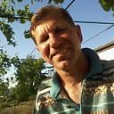 Вьячеслав, 44 года
