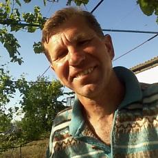 Фотография мужчины Вьячеслав, 44 года из г. Татарбунары