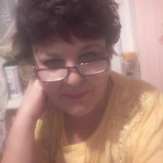 Фотография девушки Наталья, 51 год из г. Томск