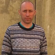 Фотография мужчины Виталий, 45 лет из г. Могилев