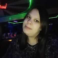 Фотография девушки Яна, 26 лет из г. Новодвинск
