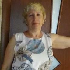 Фотография девушки Татьяна, 60 лет из г. Тайшет