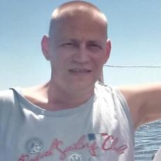 Фотография мужчины Владимир, 37 лет из г. Димитровград