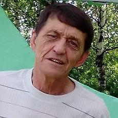 Фотография мужчины Олег, 59 лет из г. Шуя