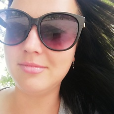 Фотография девушки Таня, 31 год из г. Быхов