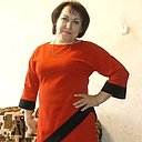 Танюшка, 51 год