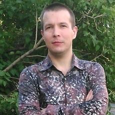 Фотография мужчины Onlyreal, 43 года из г. Ульяновск