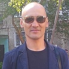 Фотография мужчины Татарин, 43 года из г. Омск