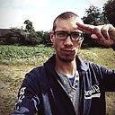 Вячеслав, 21 год