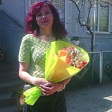 Фотография девушки Татьяна, 42 года из г. Арциз