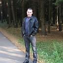 Меценат, 36 лет