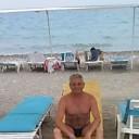 Михаил, 60 из г. Орел.