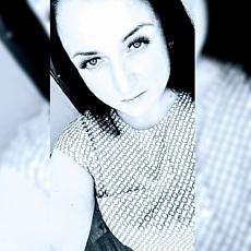 Фотография девушки Lena, 37 лет из г. Москва