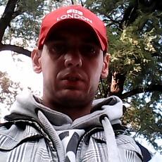 Фотография мужчины Станислав, 30 лет из г. Днепропетровск