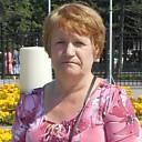 Tana, 64 года