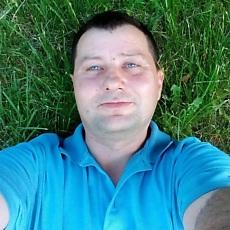 Фотография мужчины Алексей, 41 год из г. Светлогорск