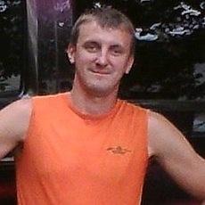Фотография мужчины Сергей, 36 лет из г. Ивацевичи