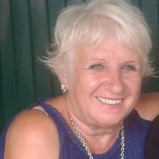 Фотография девушки Тоня, 66 лет из г. Днепропетровск
