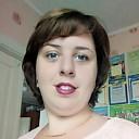 Юля, 25 лет