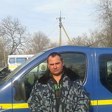 Фотография мужчины Вова, 47 лет из г. Днепр