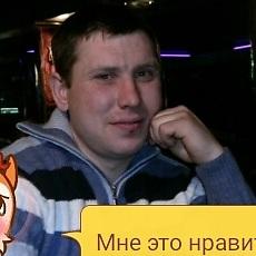 Фотография мужчины Витя, 44 года из г. Речица